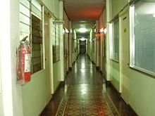 Servicio de habitaciones - 3 10