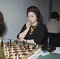 Corry Vreeken (1968).jpg