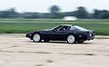 Corvette ZR1.jpg