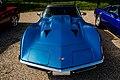 Corvette stingray (9716773539).jpg