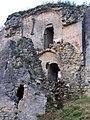 Coucy château (chèvres) 5.jpg