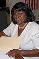 Councilwoman Dorothy L. Goosby 2009.jpg