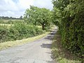 Country Road, Co Dublin - geograph.org.uk - 1962513.jpg