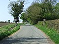 Country Road - geograph.org.uk - 1262942.jpg