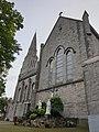 County Dublin - St Laurence O'Toole's Church - 20190928132223.jpg