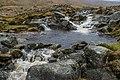 County Wicklow - Glendalough - 20190219034655.jpg