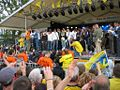 Coupe de France 2007 07.jpg