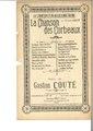 Couté - La Chanson des corbeaux.pdf