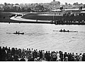 Coxed pair competition in Amsterdam.jpg