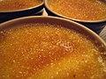 Crème brulée (2286413672).jpg