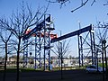 Crane - geograph.org.uk - 803295.jpg