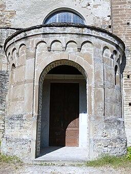 Cremolino-santuario della Bruceta3