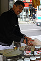 Crepes - Street food in Paris.jpg