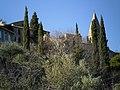 Crestet - panoramio (7).jpg