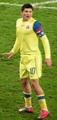 Cristian Tănase.PNG