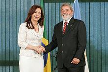 O Chefe Ivo Patarra Pdf