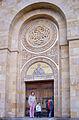 CrkvaSilopajVrata.jpg