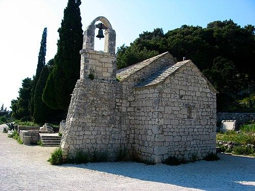 Crkvica Sv. Nikole.jpg