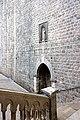 Croatia-01554 - Second Pila Gate (10008187625).jpg