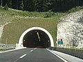Croatia P8134538 (3936503695).jpg