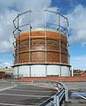 Crossgates Gasholder Number 1 - geograph.org.uk - 372098.jpg