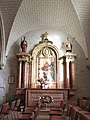 Crouy-sur-Cosson-FR-41-église-chapelle-01.jpg