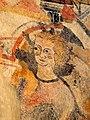Crouy-sur-Cosson-FR-41-église-peintures murales-04b.jpg