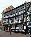 Crown Hotel Nantwich.jpg