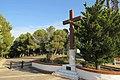 Cruz de Andorra (Teruel).jpg