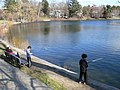 Crystal Lake P1100886.jpg