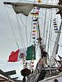 Cuauhtemoc in Hamburg (7).jpg