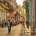 Cuba (33051350992).jpg
