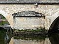 Cubjac pont avant-bec.JPG
