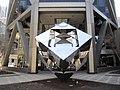 Cuboid Art - panoramio.jpg