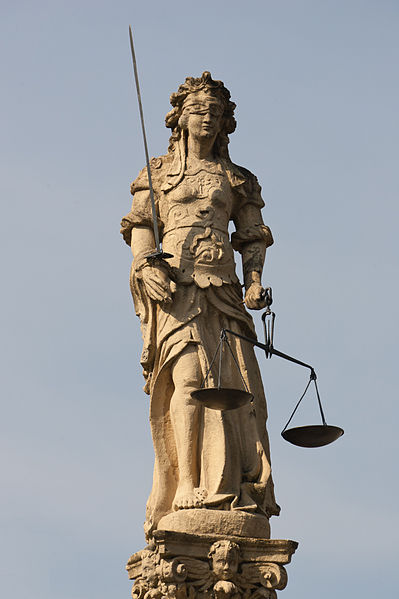 File Cudrefin Justice Jpg Wikimedia Commons