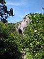 Cueva de La Leze - La Lece.jpg