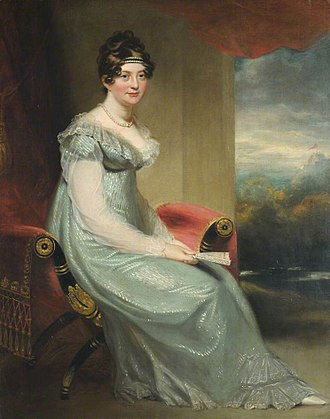 Princess Mary, Duchess of Gloucester and Edinburgh - Image: Cuii pec pd 0024 large
