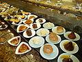 Cuisine of Israel P1040886.JPG