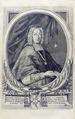 Cujas - Opera omnia, 1722 - 126a.tif
