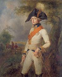 Cunningham Friedrich Ludwig Karl von Preußen.jpg