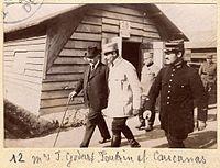 Cuperly. Msieurs J. Godard Foutrin^ et Caucanas. - Fonds Berthelé - 49Fi1876-12.jpg