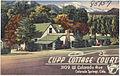 Cupp Cottage Court, 3109 W Colorado Ave, Colorado Springs, Colo. (7725173114).jpg