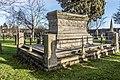 Curran Memorial - 101113 (16254082496).jpg