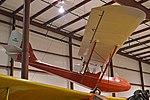 Curtiss-Wright Junior CW-1 'NC10860' (25591300680).jpg