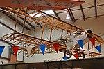 Curtiss JN-4D Jenny (N1563) (25742043070).jpg