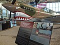 Curtiss P-40 (6866533463).jpg