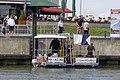 Cuxhaven 2019 -Schiffname (ship, 0000)- by-RaBoe 152.jpg