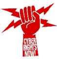 Cyberright.png
