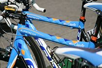 Cycles Slipstream.jpg