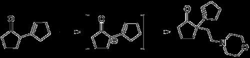 Clofedanol  Wikipedia